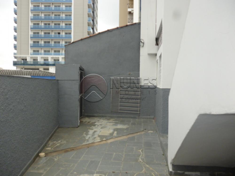 Alugar Casa / Sobrado em Osasco apenas R$ 3.500,00 - Foto 14