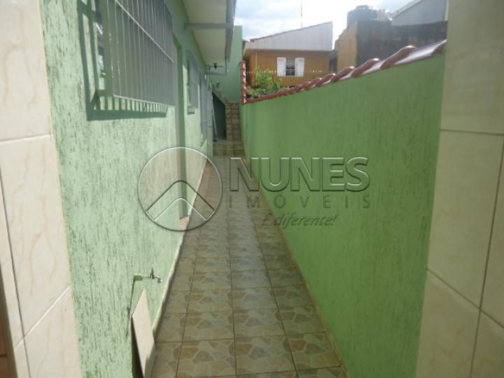 Sobrado de 2 dormitórios à venda em Vila Ayrosa, Osasco - SP