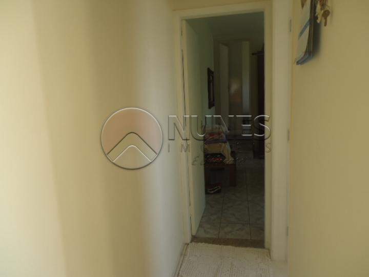Casa Casa Assobradada de 2 dormitórios à venda em Vila Ayrosa, Osasco - SP