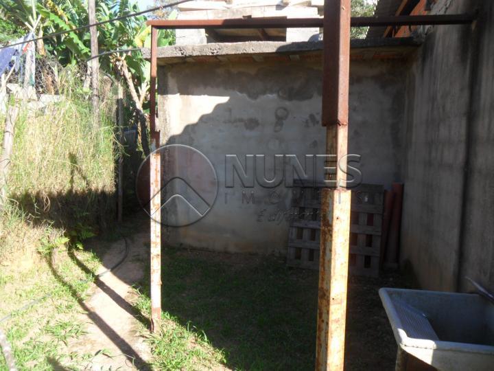 Rural Sitio de 4 dormitórios à venda em Jardim Monte Santo, Cotia - SP