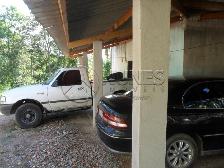 Fazenda / Sitio de 4 dormitórios à venda em Jardim Monte Santo, Cotia - SP