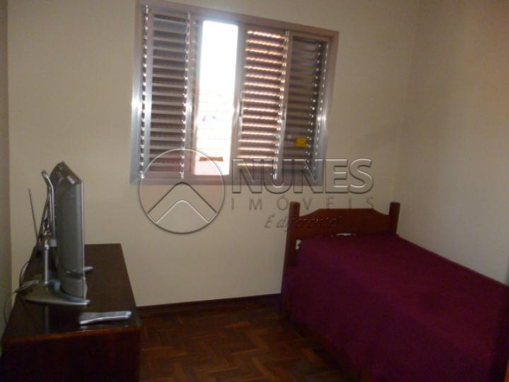 Sobrado de 3 dormitórios à venda em Centro, Osasco - SP