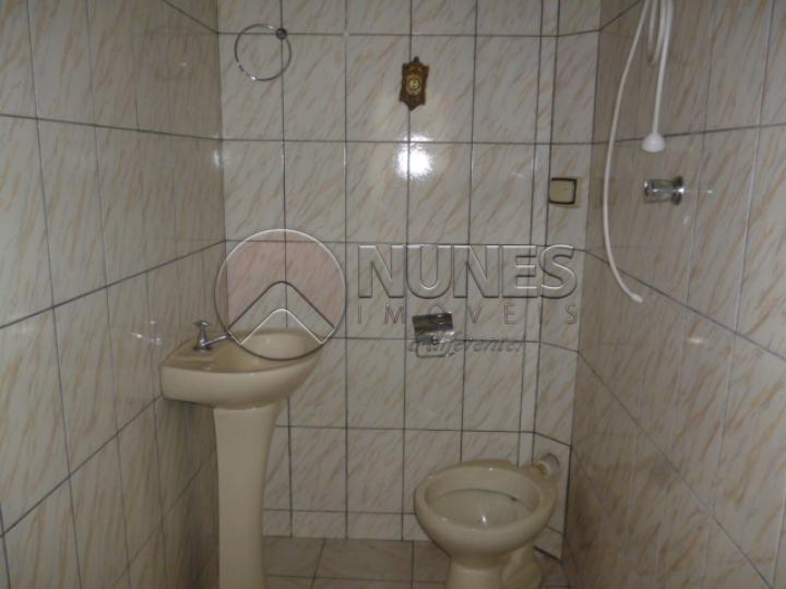 Casa de 1 dormitório à venda em Jardim Santo Antonio, Osasco - SP