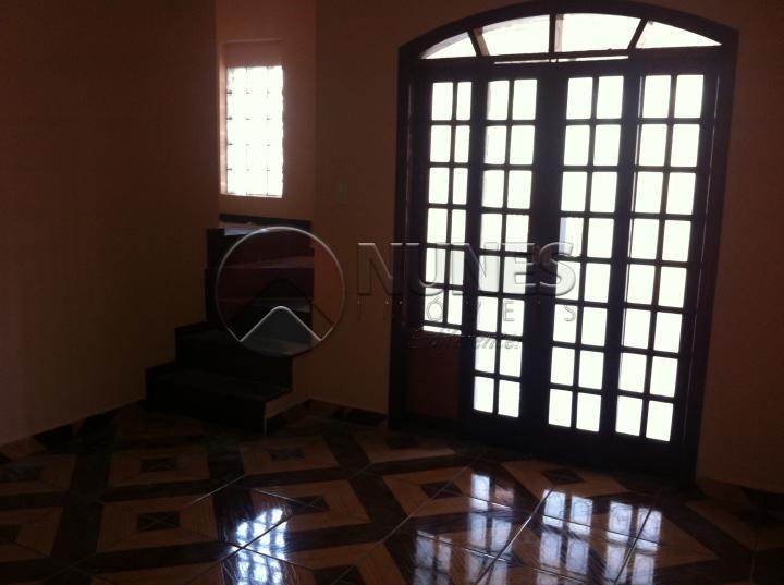 Casa à venda em Presidente Altino, Osasco - SP