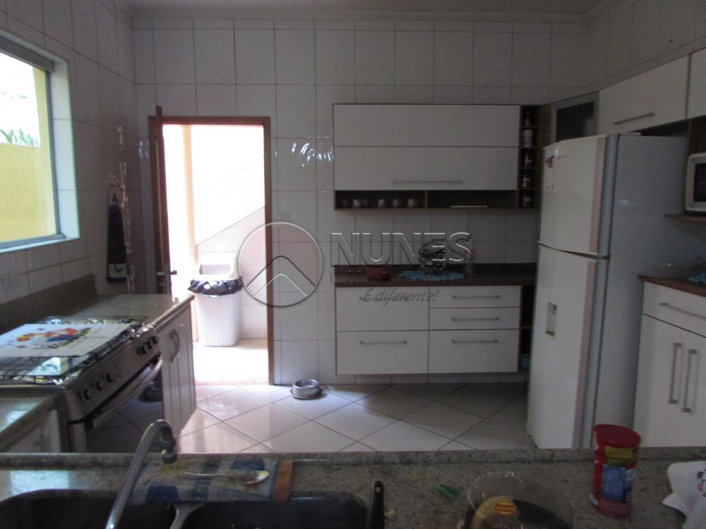 Sobrado de 3 dormitórios à venda em Presidente Altino, Osasco - SP
