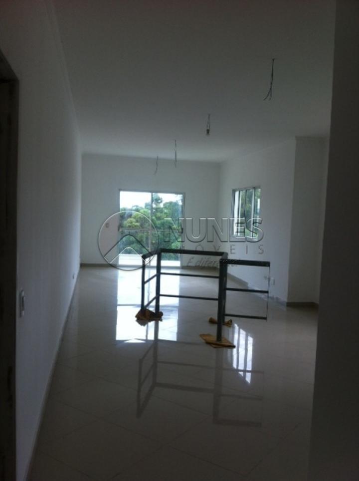 Casa de 4 dormitórios em City Bussocaba, Osasco - SP