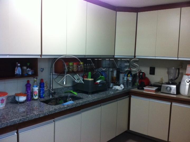 Sobrado de 3 dormitórios à venda em Jaguaribe, Osasco - SP