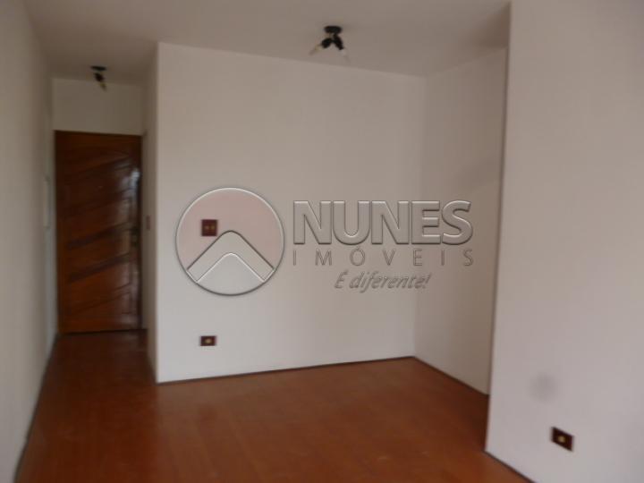 Alugar Apartamento / Padrão em Osasco apenas R$ 1.100,00 - Foto 5
