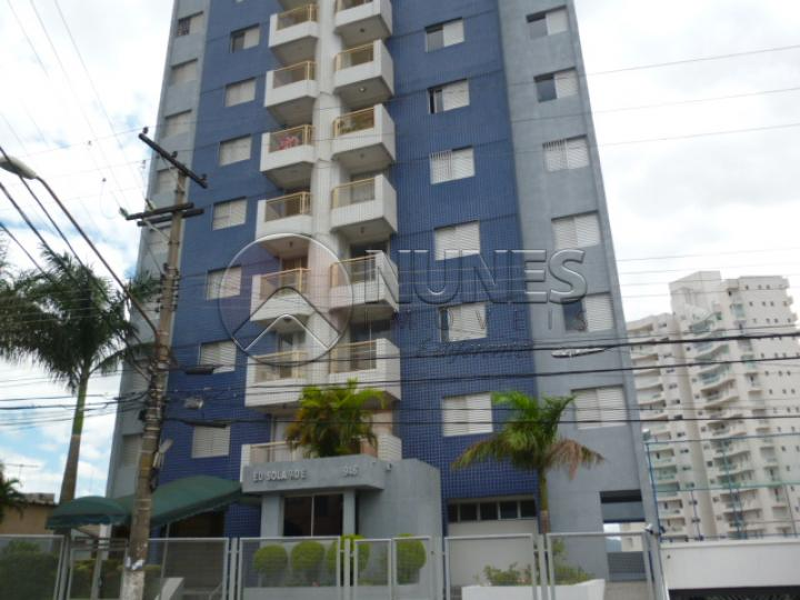 Alugar Apartamento / Padrão em Osasco apenas R$ 1.100,00 - Foto 2