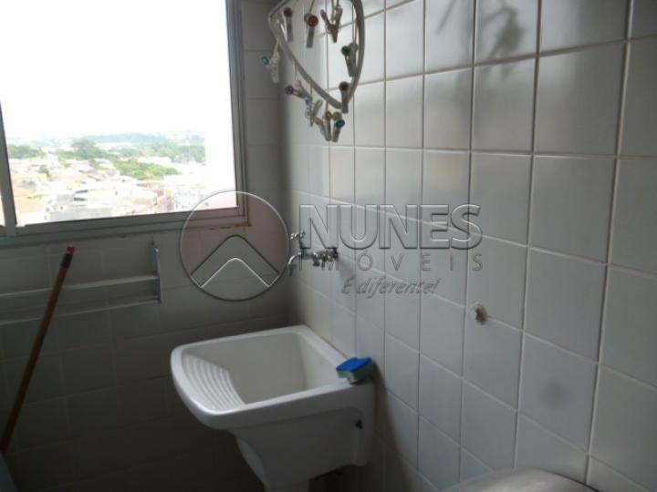 Alugar Apartamento / Padrão em Osasco apenas R$ 1.100,00 - Foto 11