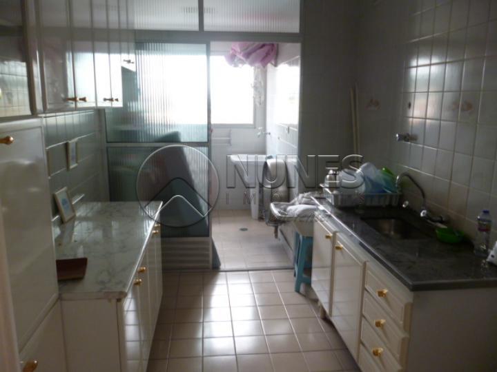 Alugar Apartamento / Padrão em Osasco apenas R$ 1.100,00 - Foto 10
