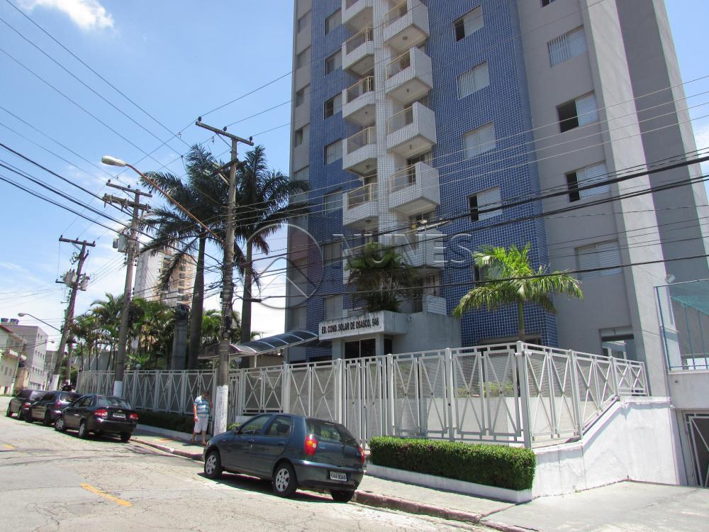 Alugar Apartamento / Padrão em Osasco apenas R$ 1.100,00 - Foto 1