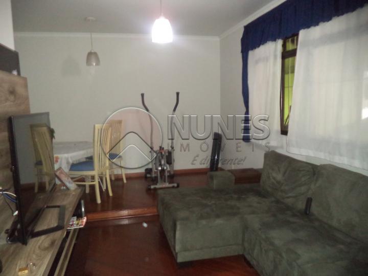 Casa de 3 dormitórios em Jardim Belval, Barueri - SP