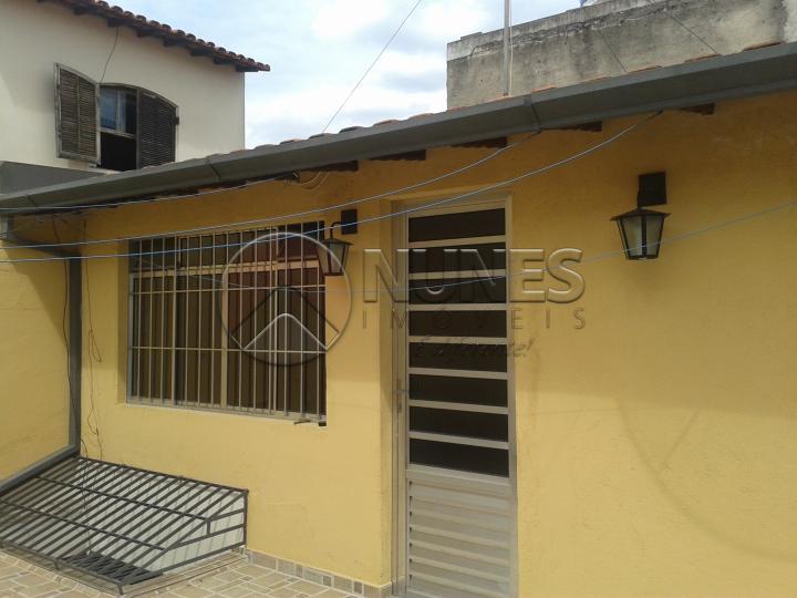 Casa de 3 dormitórios à venda em Centro, Osasco - SP