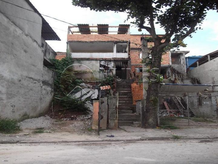 Casa à venda em Parque Imperial, Barueri - SP