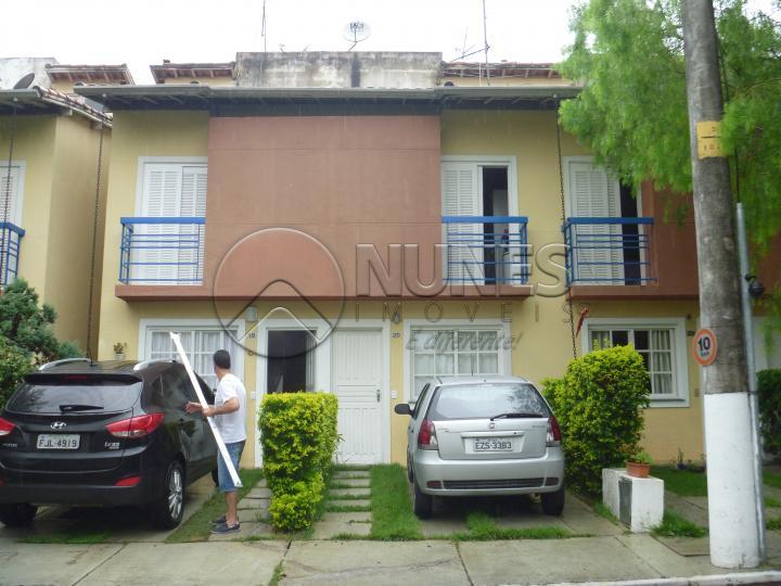 Alugar Casa / Cond.fechado em Cotia. apenas R$ 310.000,00