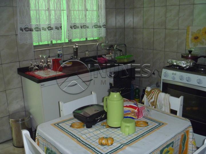 Casa em Parque Viana, Barueri - SP