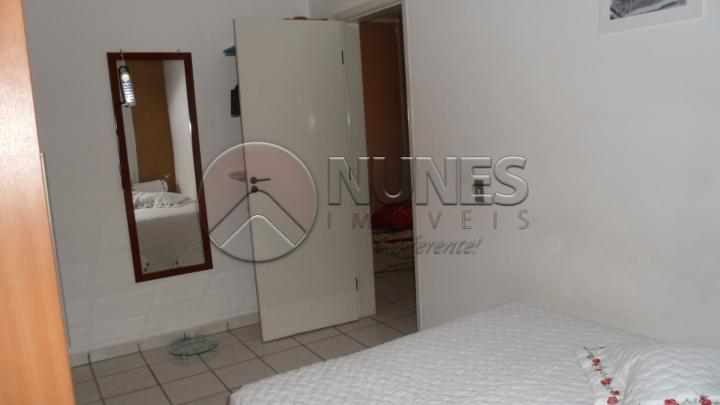 Apartamento de 2 dormitórios à venda em California, Osasco - SP