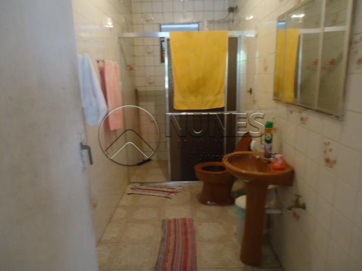 Casa Imovel Para Renda à venda em Jardim Helena Maria, Osasco - SP