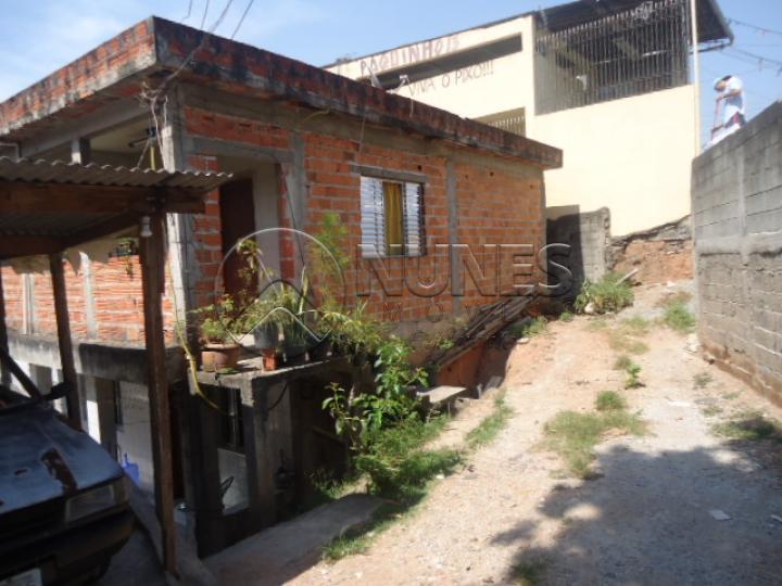 Casa à venda em Jardim Helena Maria, Osasco - SP