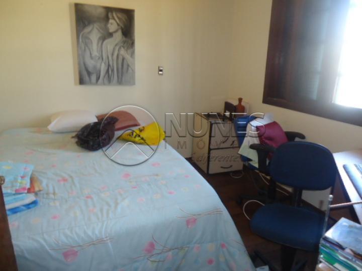 Comprar Casa / Sobrado em Osasco apenas R$ 3.000.000,00 - Foto 37