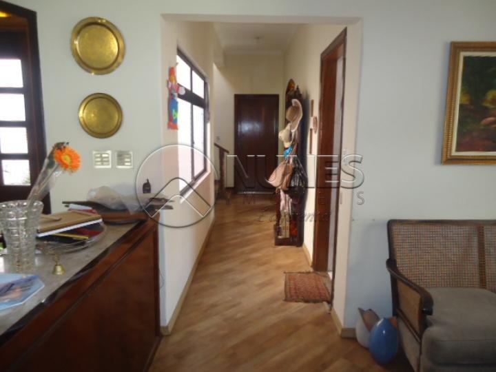 Comprar Casa / Sobrado em Osasco apenas R$ 3.000.000,00 - Foto 13