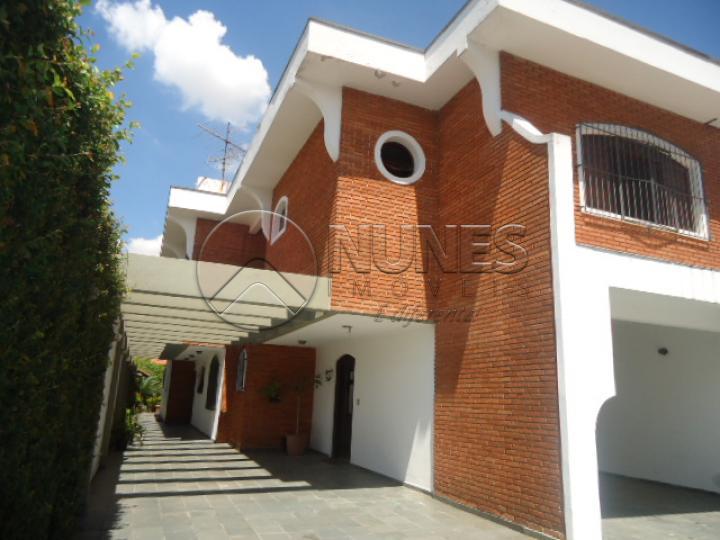 Comprar Casa / Sobrado em Osasco apenas R$ 3.000.000,00 - Foto 2