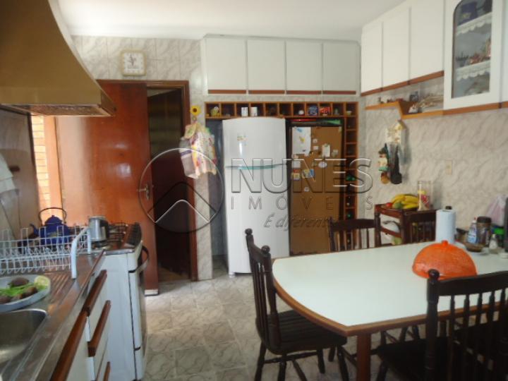 Comprar Casa / Sobrado em Osasco apenas R$ 3.000.000,00 - Foto 10