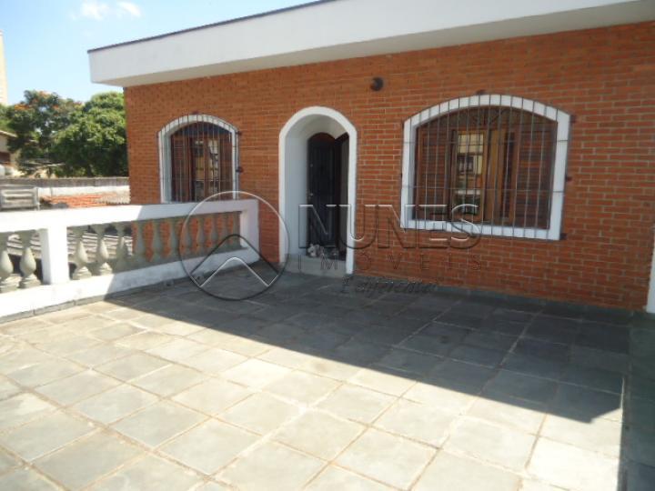 Comprar Casa / Sobrado em Osasco apenas R$ 3.000.000,00 - Foto 4