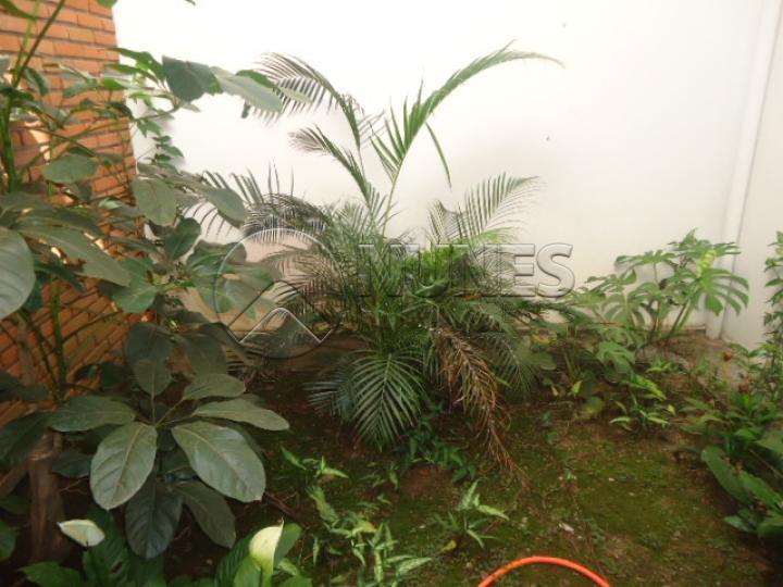 Comprar Casa / Sobrado em Osasco apenas R$ 3.000.000,00 - Foto 14