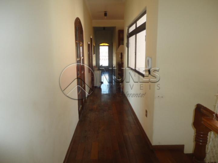 Comprar Casa / Sobrado em Osasco apenas R$ 3.000.000,00 - Foto 30