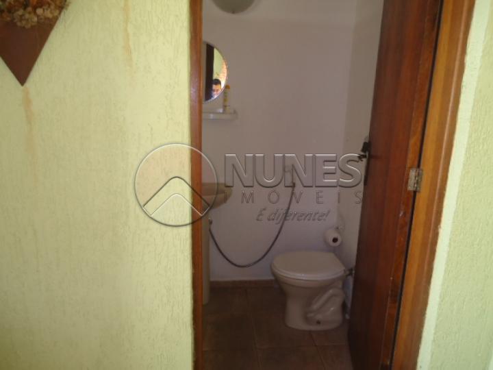 Comprar Casa / Sobrado em Osasco apenas R$ 3.000.000,00 - Foto 19