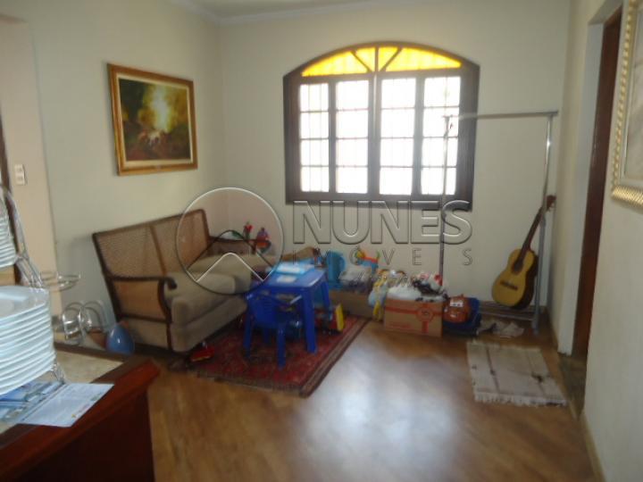 Comprar Casa / Sobrado em Osasco apenas R$ 3.000.000,00 - Foto 9