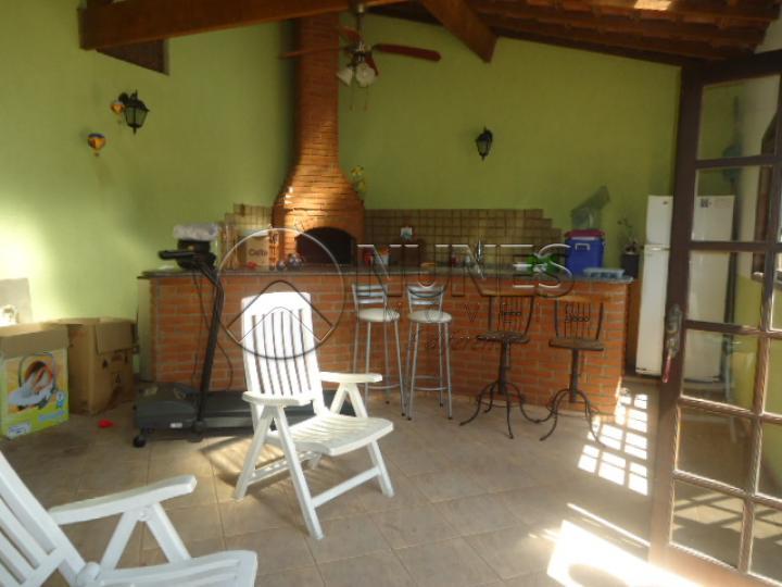 Comprar Casa / Sobrado em Osasco apenas R$ 3.000.000,00 - Foto 18