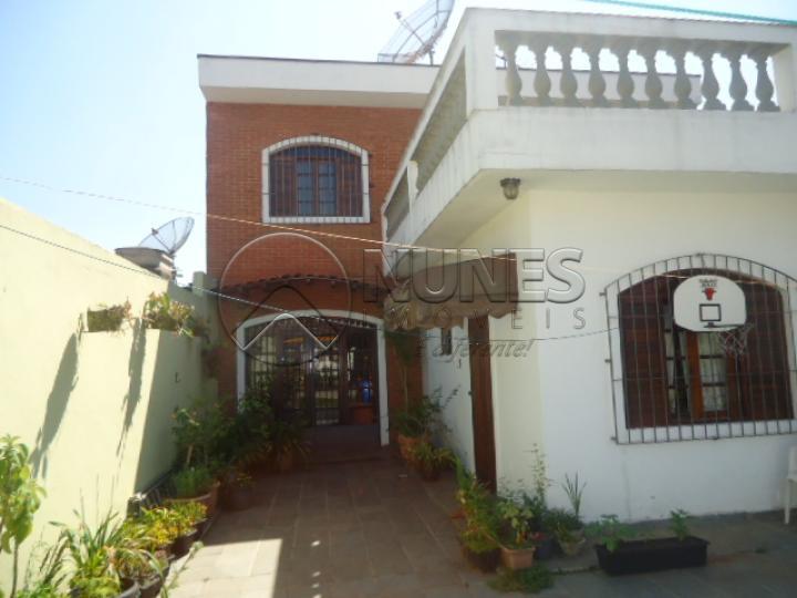 Comprar Casa / Sobrado em Osasco apenas R$ 3.000.000,00 - Foto 15