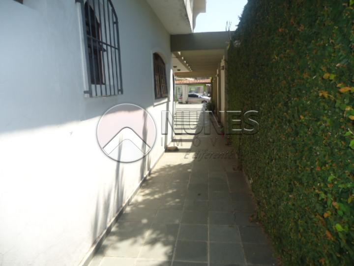 Comprar Casa / Sobrado em Osasco apenas R$ 3.000.000,00 - Foto 20