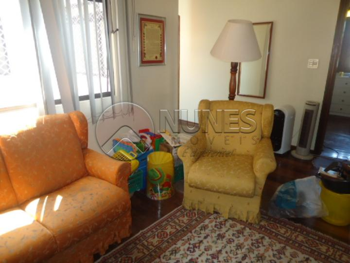 Comprar Casa / Sobrado em Osasco apenas R$ 3.000.000,00 - Foto 32