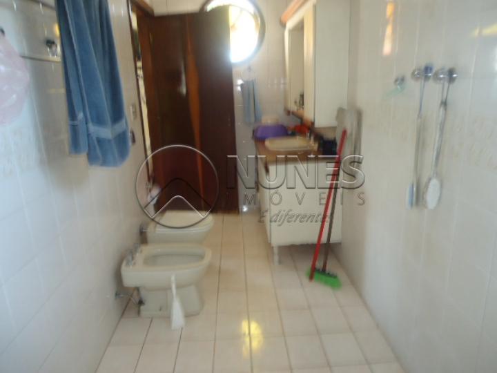Comprar Casa / Sobrado em Osasco apenas R$ 3.000.000,00 - Foto 28