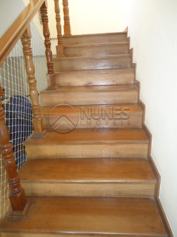 Comprar Casa / Sobrado em Osasco apenas R$ 3.000.000,00 - Foto 23