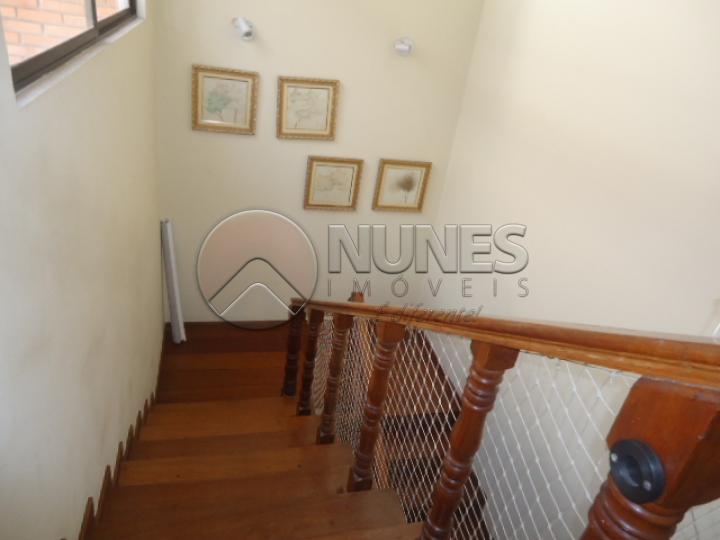 Comprar Casa / Sobrado em Osasco apenas R$ 3.000.000,00 - Foto 24