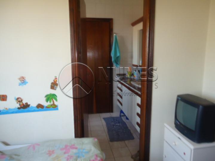 Comprar Casa / Sobrado em Osasco apenas R$ 3.000.000,00 - Foto 35
