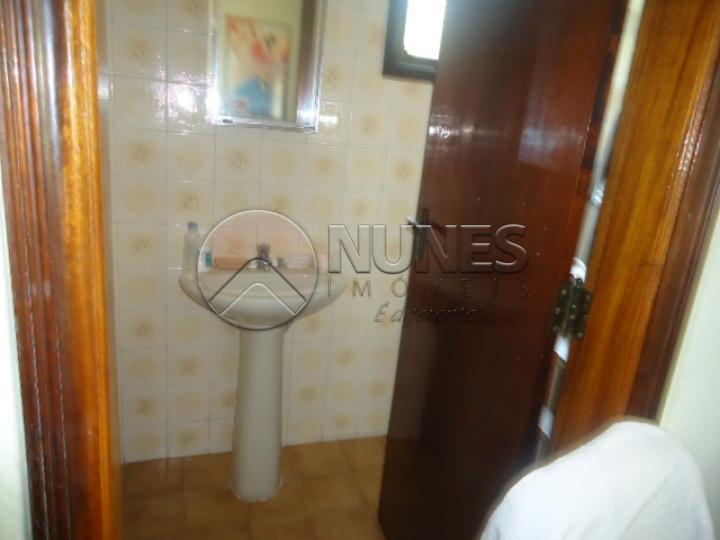 Comprar Casa / Sobrado em Osasco apenas R$ 3.000.000,00 - Foto 12