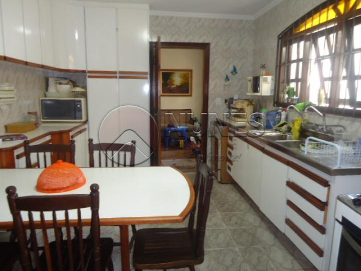 Comprar Casa / Sobrado em Osasco apenas R$ 3.000.000,00 - Foto 11