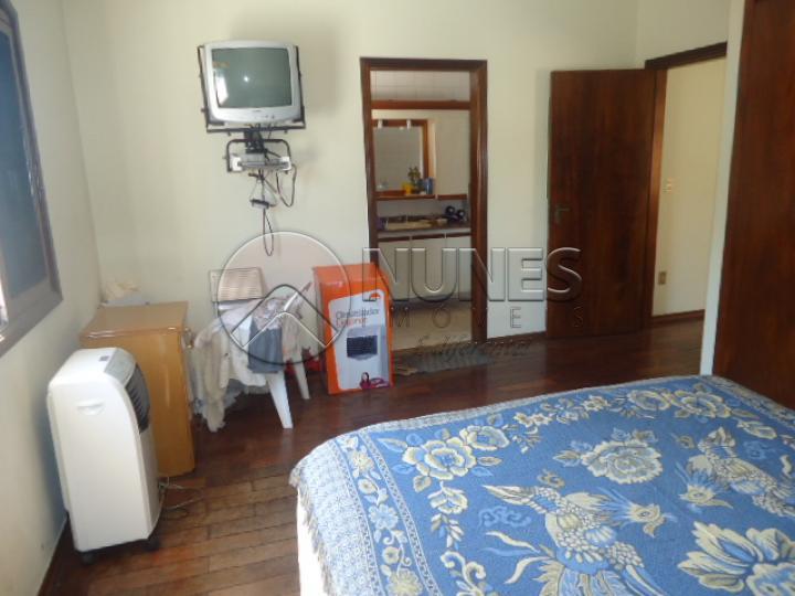 Comprar Casa / Sobrado em Osasco apenas R$ 3.000.000,00 - Foto 29
