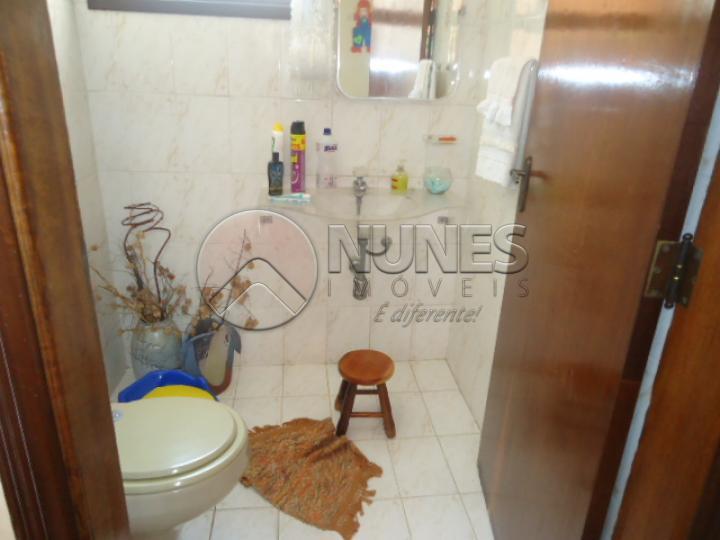 Comprar Casa / Sobrado em Osasco apenas R$ 3.000.000,00 - Foto 21