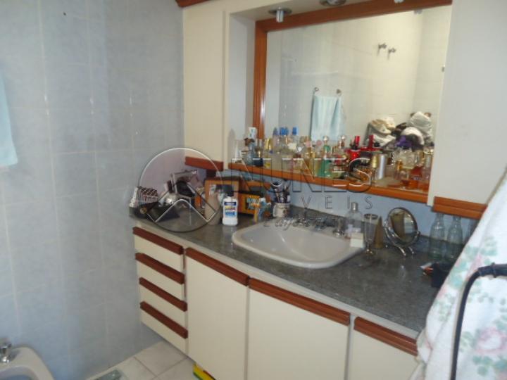 Comprar Casa / Sobrado em Osasco apenas R$ 3.000.000,00 - Foto 40