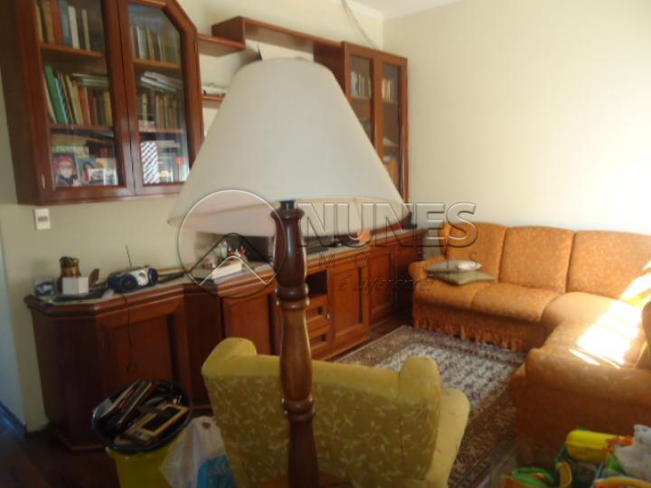 Comprar Casa / Sobrado em Osasco apenas R$ 3.000.000,00 - Foto 31