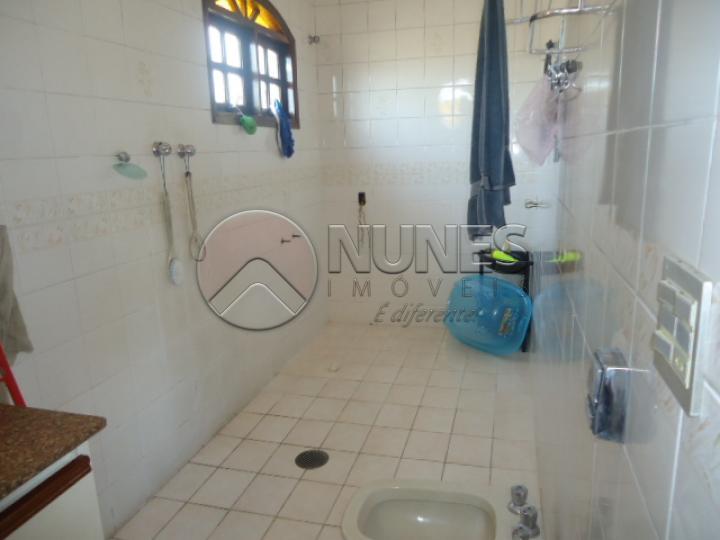 Comprar Casa / Sobrado em Osasco apenas R$ 3.000.000,00 - Foto 27