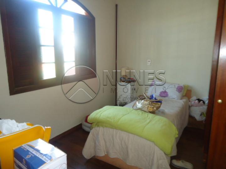 Comprar Casa / Sobrado em Osasco apenas R$ 3.000.000,00 - Foto 38