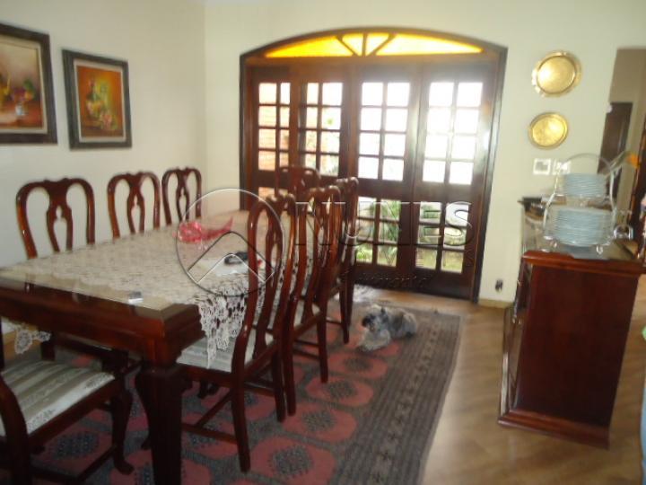 Comprar Casa / Sobrado em Osasco apenas R$ 3.000.000,00 - Foto 7